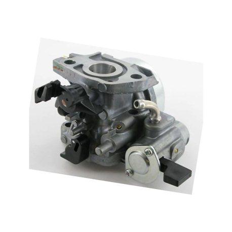 Gaźnik Honda 16100-ZH7-822