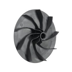 Fan blade holder Viking 6310 702 5000