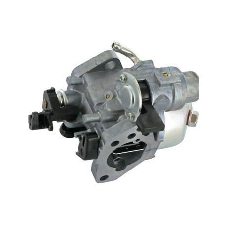 Gaźnik Honda 16100-ZH9-822, 16100-ZH9-821