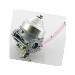 Gaźnik Honda 16100-ZL1-003