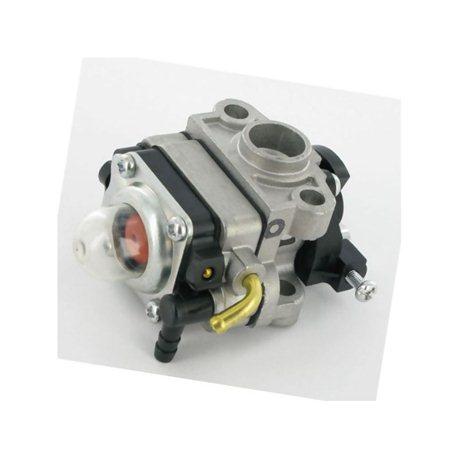 Gaźnik Honda 16100-ZM3-W02, 16100-ZM3-024