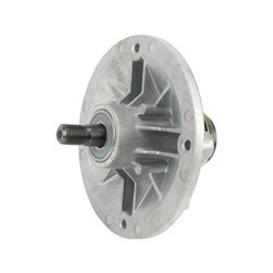 Spindle Assembly for Toro  Toro: 88-4510