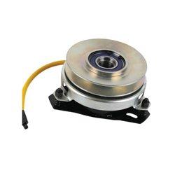 Sprzęgło elektromagnetyczne X0190 Xtreme AYP: 326108, 326108MACub Cadet: 138412Murray:&ampnbsp326108, 326108MA&ltbr/