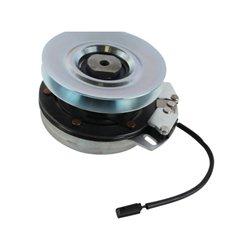 Sprzęgło elektromagnetyczne X0065 Xtreme Bolens: 717-1774, 717-1774B, 717-1774C, 917-05001, 917-1774, 917-1774B, 917-1774C,Cub C