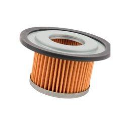 Filtr powietrza Hifi Flymo: 519 52 93-00Suzuki: 13780-90600 Filter:&ampnbspSA12181
