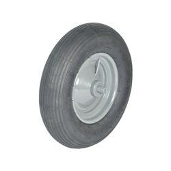 Koło do taczek/wózków , z oponą pneumatyczną M-800/106-L4 Matador