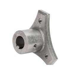 Hub, impeller Briggs & Stratton