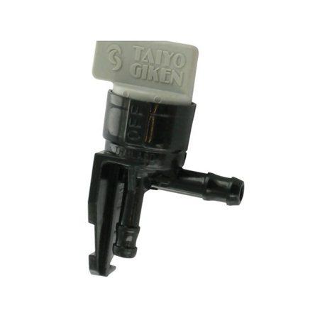 Kranik paliwa Honda 16950-ZM0-003