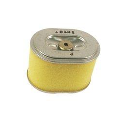 Filtr powietrza Honda 17210-ZE1-505, 17210-ZE1-822, 17210-ZE1-821