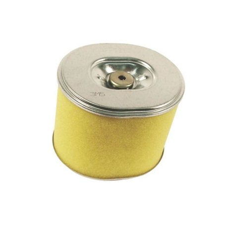 Filtr powietrza Honda 17210-ZE3-505