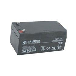 Akumulator Toro 106-3995