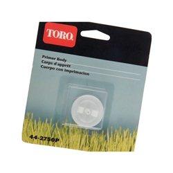 Tłoczek pompki ręcznej paliwa Toro 44-2750P