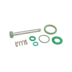 Gasket kit trigger Viton (10B Birchmeier
