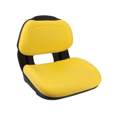 Siedzenie kierowcy John Deere AUC11188, AM136044