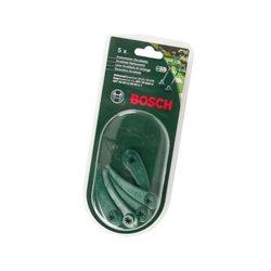 Noże podkaszarki Bosch