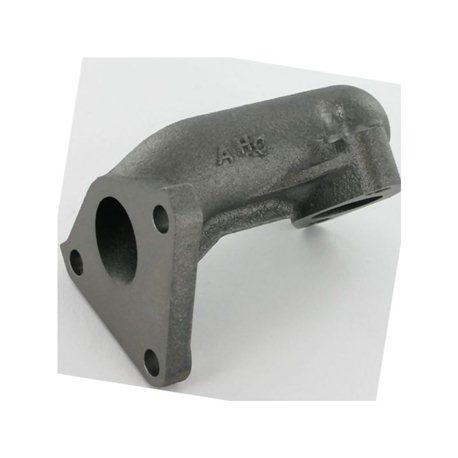 Rura tłumika Honda 18330-ZE2-W00