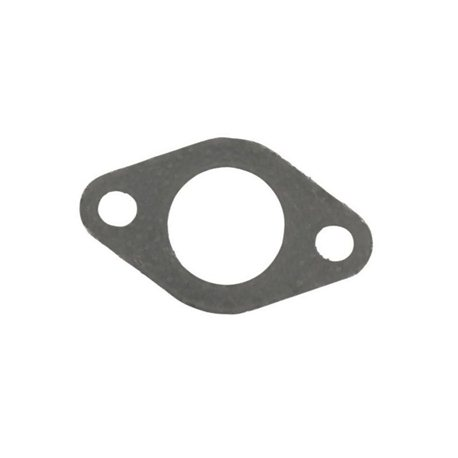 Uszczelka wydechu Honda 18381-889-800