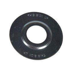 Płyta podstawy filtra powietrza, metal Briggs & Stratton 691735,222844