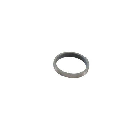 Pierścień uszczelniający gniazda zaworu Briggs & Stratton 691802