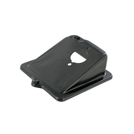 Płyta podstawy filtra powietrza Briggs & Stratton 710590