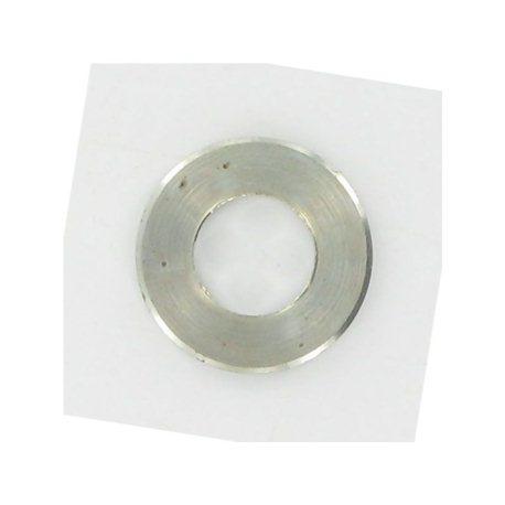 AL-KO 330341 Podkładka D 19,4x10x2