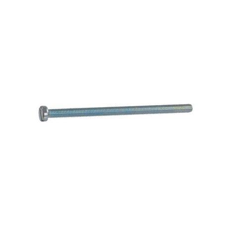 Śruba chwytna cylindryczna DIN84 6x100 AL-KO 407973