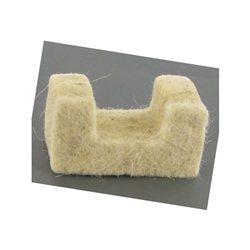 Blok łożysk ślizgowych SH160 Alpina