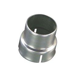 Adapter do filtra tłumika AS-Motor