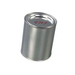 Płynny smar przekładn. 300 ml AS-Motor