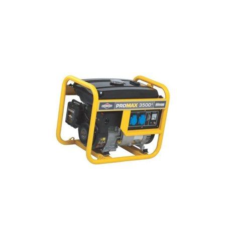 Agregat Pro Max 3500 A Briggs & Stratton PM3500A, 030395
