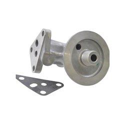 Adapter do filtra oleju Briggs & Stratton 808235