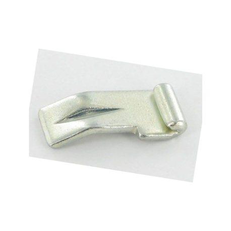Zapadka rozrusznika Honda 28422-ZE2-W01