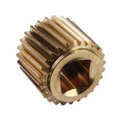 Ślimacznica AS-Motor