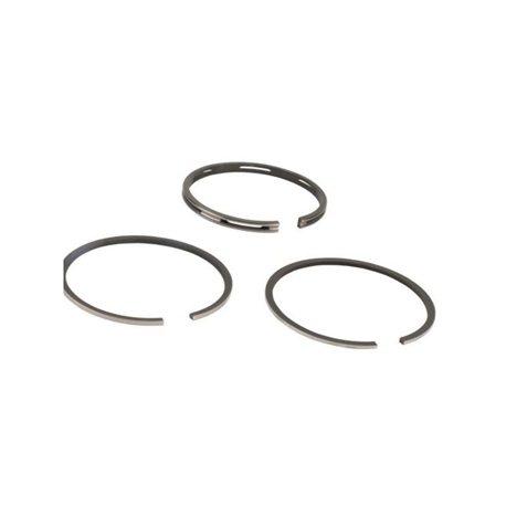 Zestaw pierścieni tłokowych standard Briggs & Stratton 298174