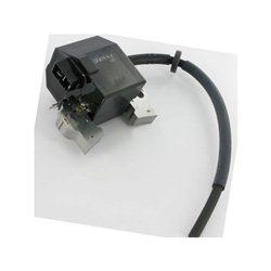 Cewka zapłonowa Honda 30500-ZE3-003