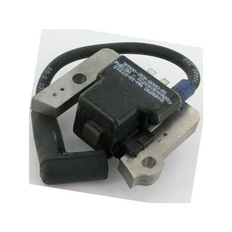 Cewka zapłonowa Honda 30500-ZG9-801