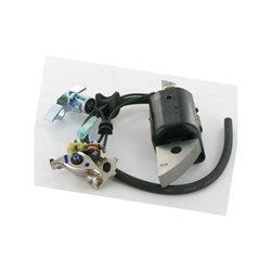 Cewka zapłonowa Honda 30560-883-T00