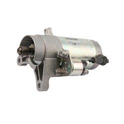 Rozrusznik 12V Honda 31200-ZE8-003