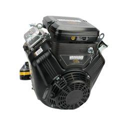 Silnik Briggs & Stratton 570ccm 18,0KM fi34,96x93mm Vanguard
