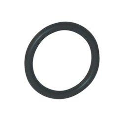 Pierścień oring, 10,77 x 2,62 NEO 10 szt.