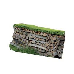 Plandeka kpl. z mocowaniami , 3 m x 1,30 m Logsafe