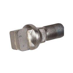 Przecinak krótki  R1CX-1626-7566