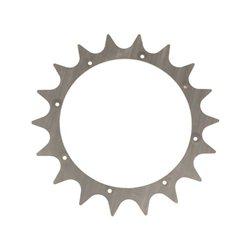 Koło zębate (kolcowe) Stiga 1126-9151-01