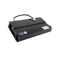 Akumulator litowy 15 Ah (Robot Stiga 1126-9165-01