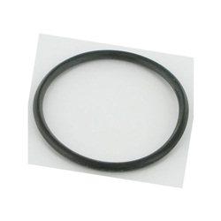 Pierścień samouszczelniający Kohler 12 153 02-S