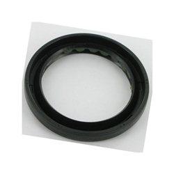 Pierścień uszczelniający wału Kohler 47 032 06-S
