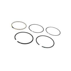 Pierścienie tłokowe standard Kohler 48 108 01-S