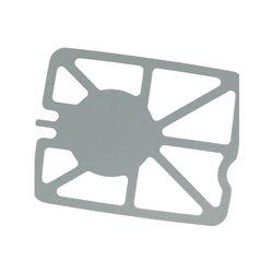 Filtr powietrza, podstawa Honda