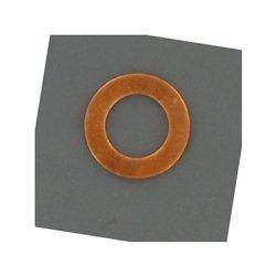 Uszcz.dyszy, pierś. miedz. 1mm Lombardini 4670 006