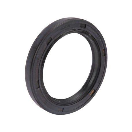 Pierścień uszczelniający wału Briggs & Stratton 491019